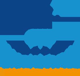 Tauchschule des Hochschulsport Münster